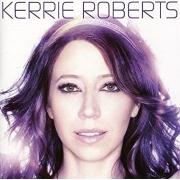 CD Kerrie Roberts