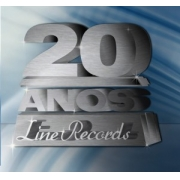 CD Line Records 20 Anos