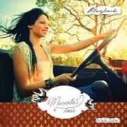 CD Marcela Tais - Cabelo Solto PlayBack