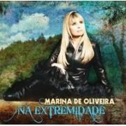 CD Marina de Oliveira - Na Extremidade