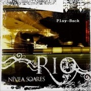CD Nivea Soares - Rio PlayBack