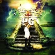 CD PG - A Conquista