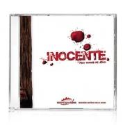 CD Pr. Antonio Cirilo - Inocente