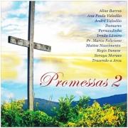 CD Promessas 2