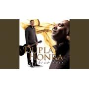 CD Rogerio Luis - Dupla Honra