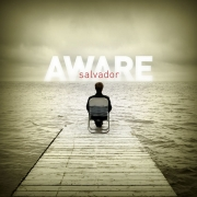 CD Salvador - Aware
