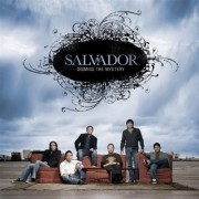 CD Salvador - Dismiss The Mystery