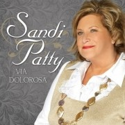 CD Sandi Patty - Via Dolorosa
