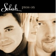CD Selah - Press On