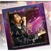 CD Vanilda Bordieri - Show Fidelidade