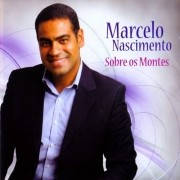 CD Marcelo Nascimento - Sobre os Montes