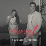 CD Cassiane e Jairinho Somos Um