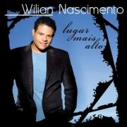 CD Wilian Nascimento - Lugar Mais Alto