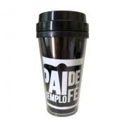 Copo de Café - Pai Exemplo de Fé - 500ml