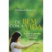 De Bem Com a Vida - Norville Deborah