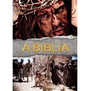 DVD A Bíblia