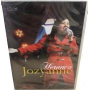 Dvd Jozyanne - Herança