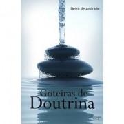 Goteiras de Doutrina - Deiró de Andrade