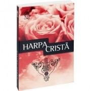Harpa Cristã - Capa Rosas Média