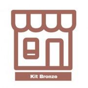 Kit Para Revenda - Mais de 50 Itens Diferentes!