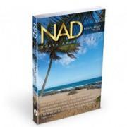 Nosso Andar Diario Volume 11
