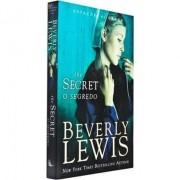 O Segredo - Beverly Lewis