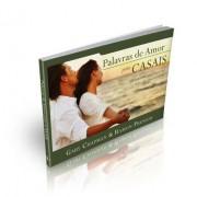 Palavras de Amor Para Casais - Gary Chapman & Ramon Presson