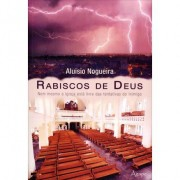 Rabiscos de Deus - Aluisio Nogueira
