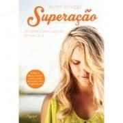 Superação - Lauren Scruggs