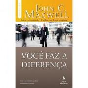 Você Faz a Diferença - John Maxwell