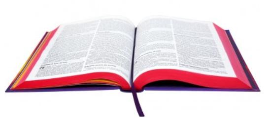 Bíblia Arte - Capa Dura Força - Nova Almeida Atualizada