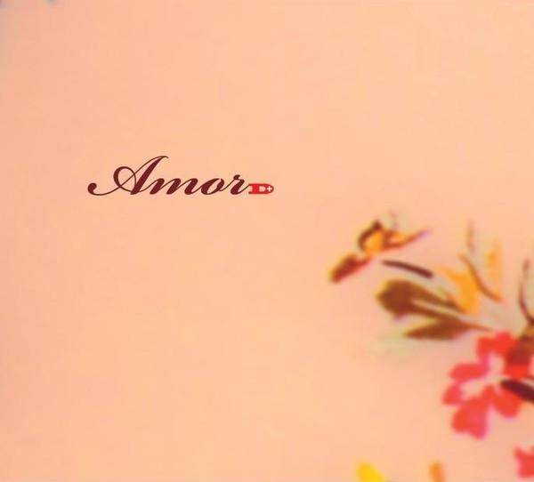 CD Amor D+