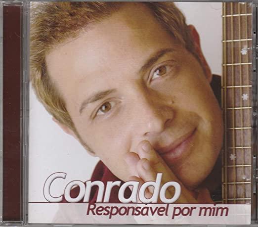 CD Conrado - Responsável Por Mim