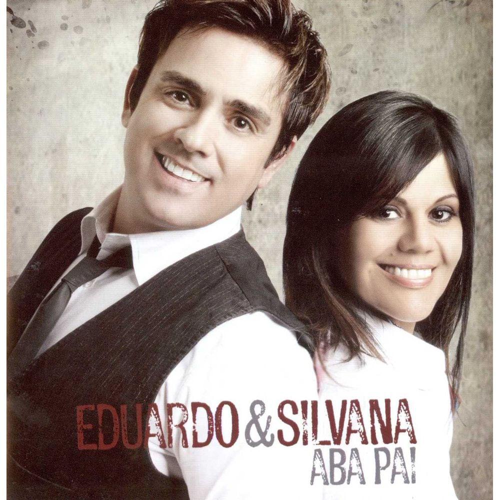 CD Eduardo e Silvana - Aba Pai