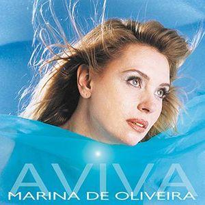 CD Marina de Oliveira - Aviva