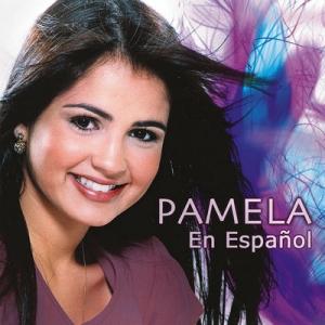 CD Pamela En Español