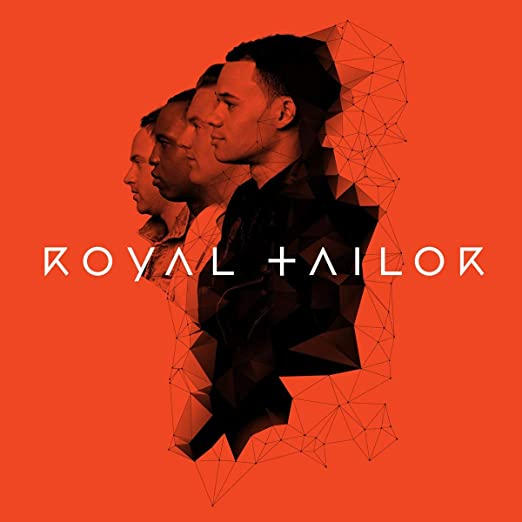 CD Royal Tailor