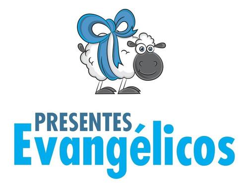 DVD A Diretoria - Filme Evangélico Original Promoção