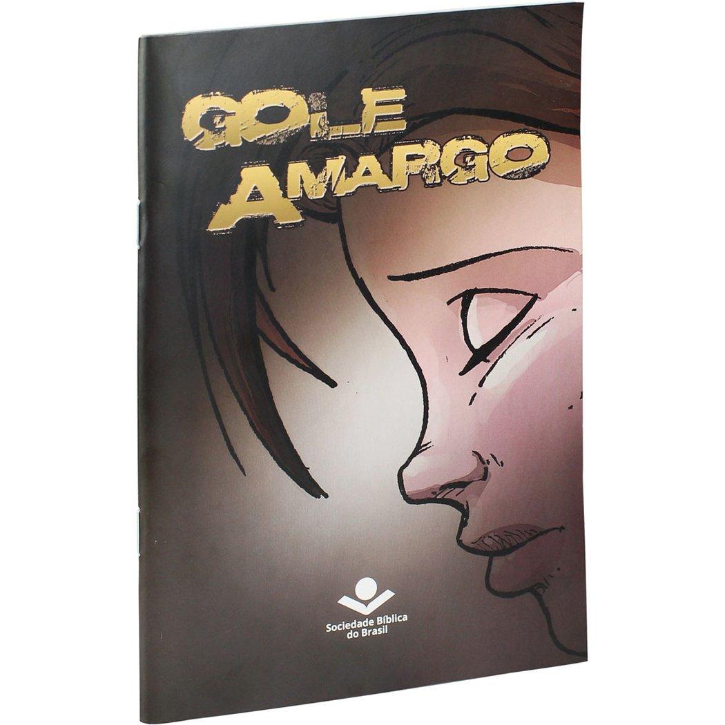Gole Amargo