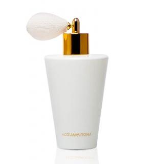 Água Perfumar Para Ambientes Jasmim e Romã Premium 200ml