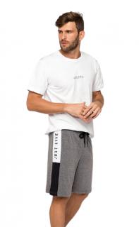 Pijama Masculino Refúgio Lua Luá TAMANHO:M