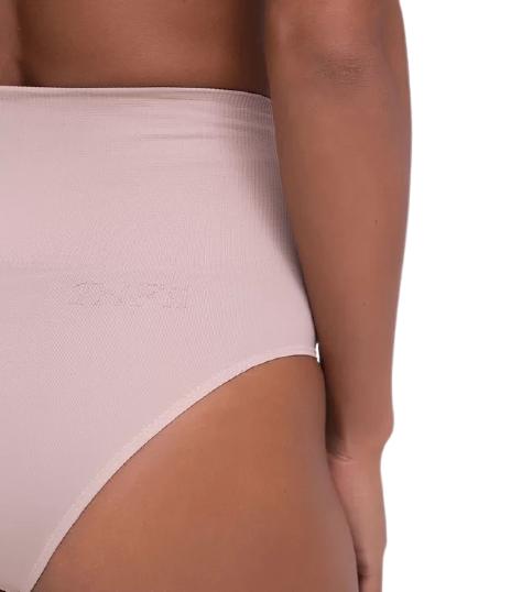Calcinha Modeladora Básica Trifil