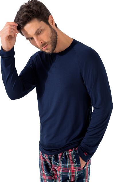 Pijama Masculino Xadrez MIXTE