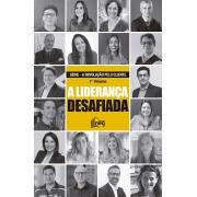 A LIDERANÇA DESAFIADA - Série A Revolução pelo Cliente - 1º Volume