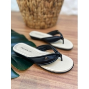 Chinelo Piccadilly 500284