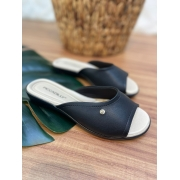 Chinelo Piccadilly 500288