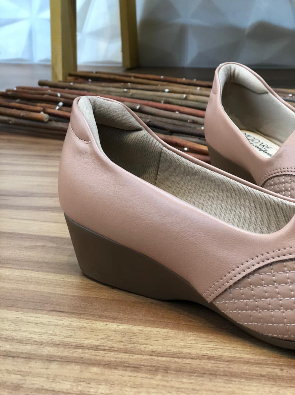 Sapato Modare 7014.229