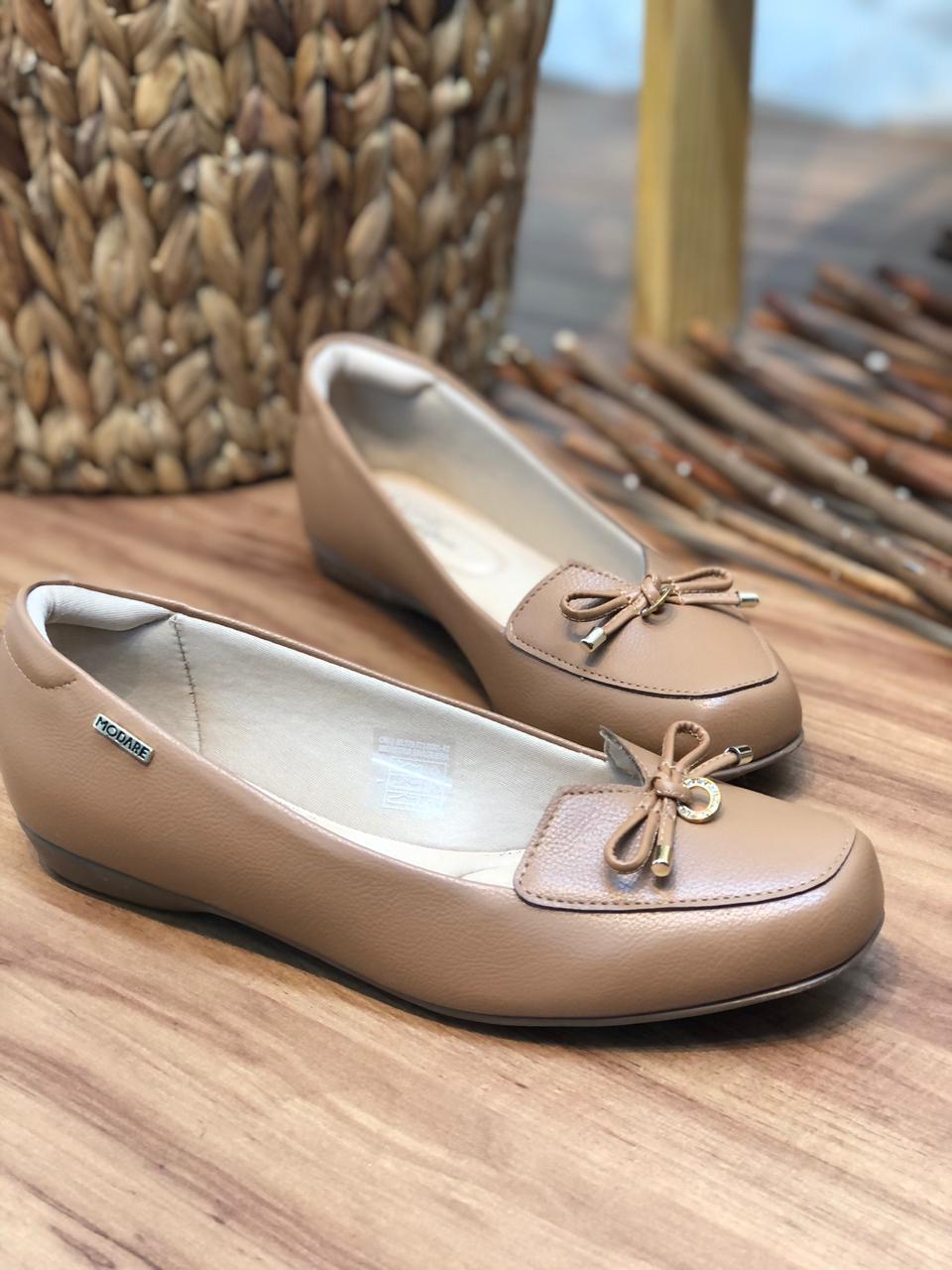 Sapato Modare 7016.461