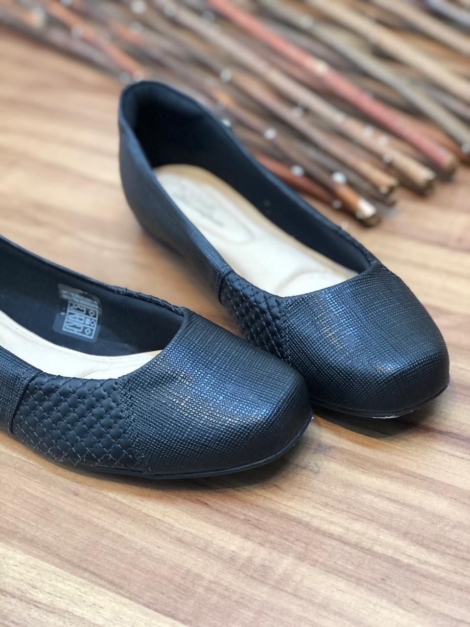 Sapato Modare Feminino 7016.457