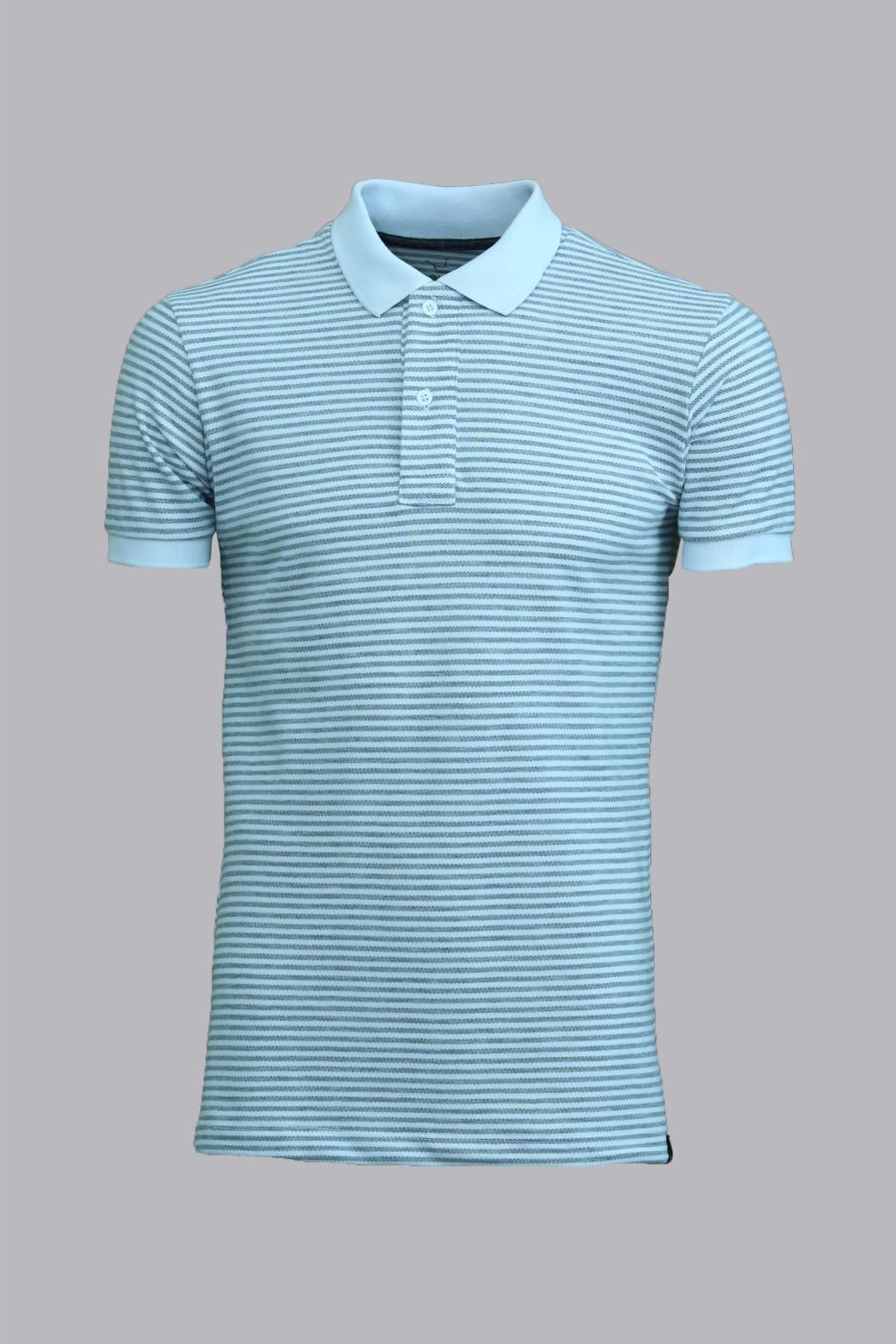 Camisa CoolWave Pólo